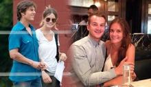 ขาเม้าเงิบผู้ช่วยทอม ครูซเปิดตัวแฟน หลังข่าวลือถูกดาราหนุ่มขอแต่งงาน