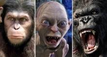 รู้ป่าว!! เบื้องหลัง 3 ตัวละครนี้ คือนักแสดงคนเดียวกัน
