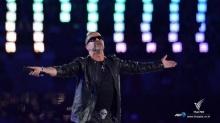 จอร์จ ไมเคิล อดีตนักร้องวง Wham! เสียชีวิตในวัย 53 ปี