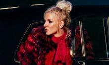 Britney Spears เอาใจแฟนชาวไทย เปิดคอนเสิร์ตเพิ่มอีกรอบ 23 มิ.ย.นี้(คลิป)