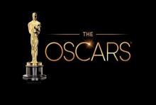 เช็คผลรางวัลออสการ์ 2018 หนังยอดเยี่ยมได้แก่..!?