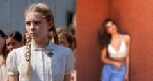 จำได้ไหม? พริมโรส เอเวอร์ดีน สาวน้อยจาก หนัง The Hunger Games ยิ่งโตยิ่งร้อนแรง!