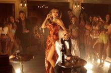 Pitbull ปล่อยมิวสิควีดีโอ Fireball เพลงแรกจากอัลบั้มล่าสุด