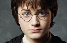 รวมฉากที่ถูกตัดจากภาพยนตร์ Harry Potter