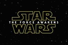 มาแล้ว! ตัวอย่างแรกจาก Star Wars: Episode VII