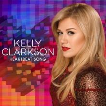 ฟังรึยัง? เพลงใหม่ เคลลี่ คลากสัน เพราะมากพูดเลย!