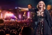 เก็บตกบรรยากาศ  เทศกาลดนตรีGlastonbury 2016ที่แฟนๆ ทั่วโลกรอคอย