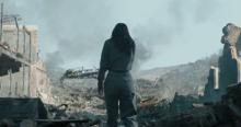 ทีเซอร์ตัวใหม่! จาก The Hunger Games : Mockingjay Part 1