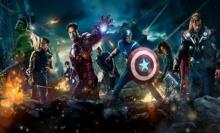 ได้ฤกษ์ปล่อยทีเซอร์ The Avengers: Age of Ultron แล้ว!