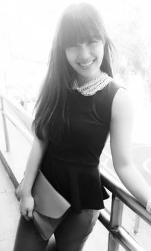 Roxie Almeida สาวฟิลิปปินส์ ฝาแฝด ทิฟฟานี่ SNSD