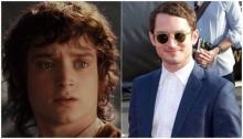 เปลี่ยนกันเวอร์!สภาพปัจจุบันของนักแสดง The Lord of the Rings?