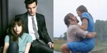 5 คู่พระนางในหนังดัง ที่ความจริงแล้วนอกจอเกลียดกันเข้าไส้ แต่ต้องทนร่วมฉาก