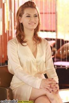 แซ่บ! วู้ดดี้ เปิดใจ มิยาบิ นางฟ้าเอวี ที่หลงรักผู้ชายไทย
