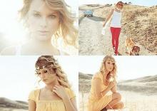 รูป Taylor Swift สวย ๆ !!