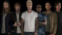 มาแล้ว! MV Animals จาก Maroon 5