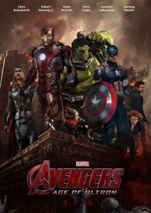 อะไรนะ!  The Avengers เตรียมเปลี่ยนสมาชิกฮีโร่