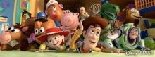 ประกาศแล้ว! Toy Story 4 กลับมาปี 2017 แน่นอน!