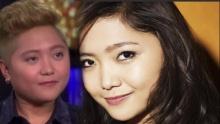 ไปไกลแว้วว! ปัจจุบัน ของสาวเสียงสวย ชารีซ เพ็มเพ็งโค