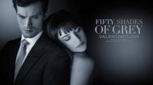 รู้จักยัง? พระนางสุดฮอตหนังอีโรติกมาแรง Fifty Shades Of Grey