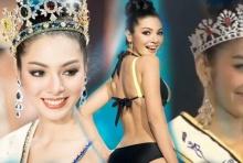 ชัดๆโฉมหน้า มิสแกรนด์เขมร 2016 สวยปัง!ไม่แพ้ของไทย!?