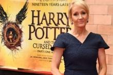 ปิดตำนาน แฮรรี่ พอร์ตเตอร์!!