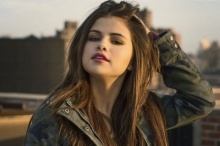 ผู้หญิงที่สวยที่สุดในโลกปี 2016 ได้แก่...