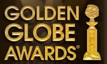 สดๆร้อนๆผลลูกโลกทองคำ2013(รางวัลสำคัญ)