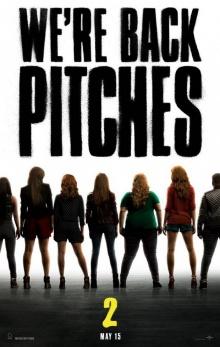 เทรลเลอร์ใหม่จาก Pitch Perfect 2 ฮาได้อีก!