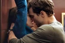 Fifty Shades of Grey  หนังสยิว กระแสแรงที่สุดชั่วโมงนี้!