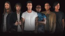 ติ่งถาม Maroon 5 กล้าจัดคอนเสิร์ตใหญ่ได้ไง ทั้งที่ก๊อปเพลง...
