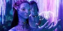เจมส์ คาเมร่อน ยืนยัน Avatar 2 ฉายช่วงคริสมาสต์ 2017