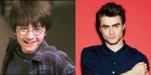 เวลาผ่านไปเร็วมาก!! รวมภาพนักแสดง Harry Potter ตั้งแต่วัยเด็ก จนถึงปัจจุบัน!!