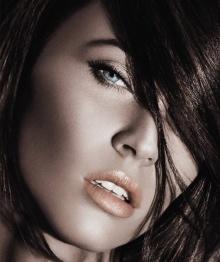 Megan Fox ..ชีสวยประหารมั่ก..มาก !!