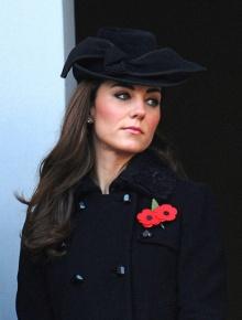เจ้าหญิง Kate Middleton สวย สง่า