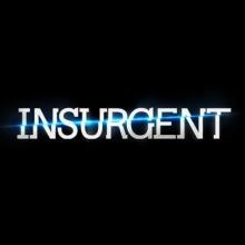 ปล่อยแล้ว! โปสเตอร์เซ็ทแรกจากหนังภาคต่อ Divergent