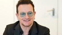 เคราะห์ซ้ำ โบโน่ U2  จักรยานล้มกะโหลกร้าวกระดูกแตก