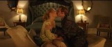 ป๋าเด็ปป์ จูบดูดดื่ม กวินเน็ธ พัลโทรว์!