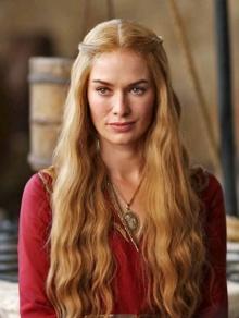 ข่าวดี! ราชินีแห่ง Game of Thrones ท้องลูกคนสองแล้ว