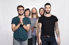 ดราม่ามาเต็ม!!! บัตรคอนเสิร์ต Maroon 5 หมดใน 2 นาที ตั๋วผี-โก่งราคา เพียบ!!!