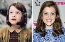 โตกันแล้วว!! 11 ดาราวัยเด็กขวัญใจคอหนังที่เปลี่ยนไปจนจำแทบไม่ได้