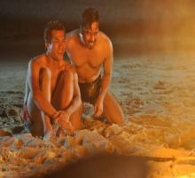 หนังเกย์เรื่องแรกของมาเลเซียทำรายได้ดีใน 5 วันแรก