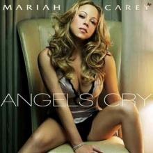 Mariah Carey (Queen of Pop)