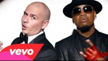 Pitbull ปล่อยเพลงใหม่ ต้อนรับเทศกาลแห่งความสุข!