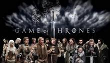 หาดูยากมาก !! รูปวัยเยาว์ของเหล่านักแสดง Game of Throne