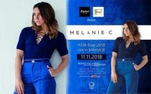 """""""เมลานี ซี เอเชีย ทัวร์ 2018"""" คอนเสิร์ตครั้งแรกในเมืองไทย!"""