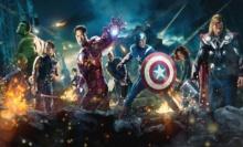 มาแล้ว! เทรลเลอร์ The Avengers: Age of Ultron