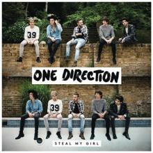"""มาแล้ว! MV """"STEAL MY GIRL"""" จากหนุ่มๆ One Direction"""