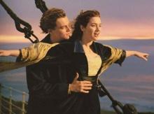 ยลโฉมเหล่านักแสดง Titanic จากวันนั้น จนวันนี้!