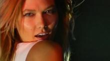 ชวนดู นางฟ้าวิคตอเรีย ลิปซิงค์เพลงสาว เทย์เลอร์!