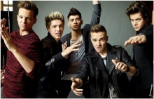 One Direction เสียใจหนักมาก! ที่ เซน มาลิก ออกจากวง